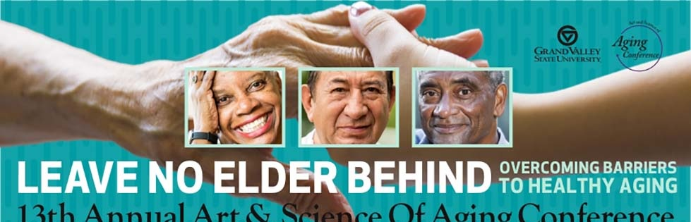 Art & Science of Aging Conference