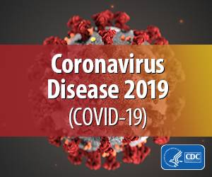 INFO ABOUT THE COVID-19 CORONAVIRUS OUTBREAK