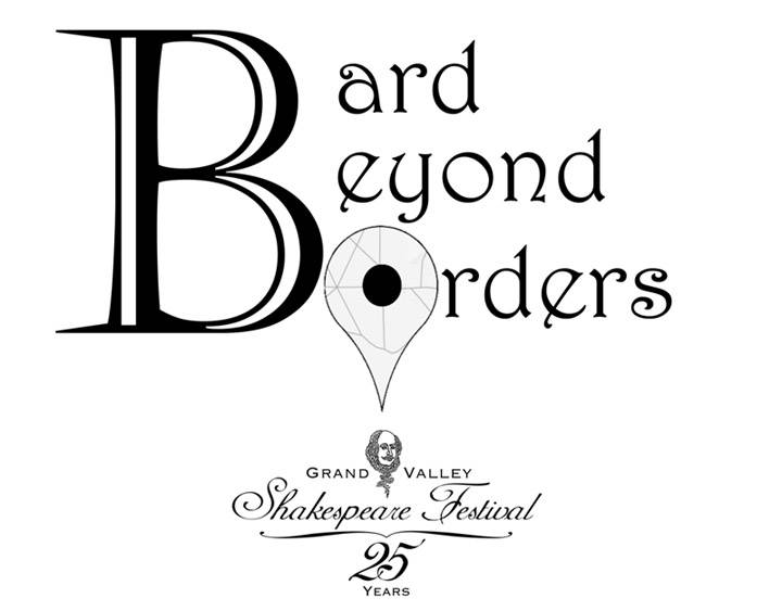 Bard Beyond Borders