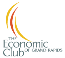 Economic Club of Grand Rapids