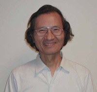 Picture of Dr. Douglas Chung
