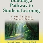 Building a Pathway for Student Learning