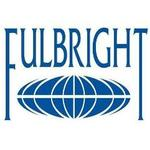Fulbright Seminar and Reception on April 17, 2020