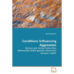 conditions influencing aggression