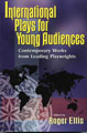 international plays for young audiences