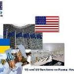 WMWTA Panel Discussion: US and EU Sanctions on Russia: How They Affect You