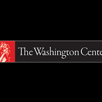 Washington Center on January 23, 2020