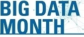 September 2018 is Big Data Month at GVSU