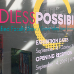 Endless Possibilities: New Music Ensemble on October 25, 2019
