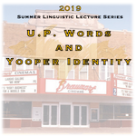 2019 SLLS - The Historic Braumart Theater on July 10, 2019