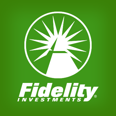 Retirement planning health wellness grand valley state university - Fidelity family office services ...
