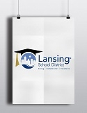 Lansing School District and  Peer to Peer Support