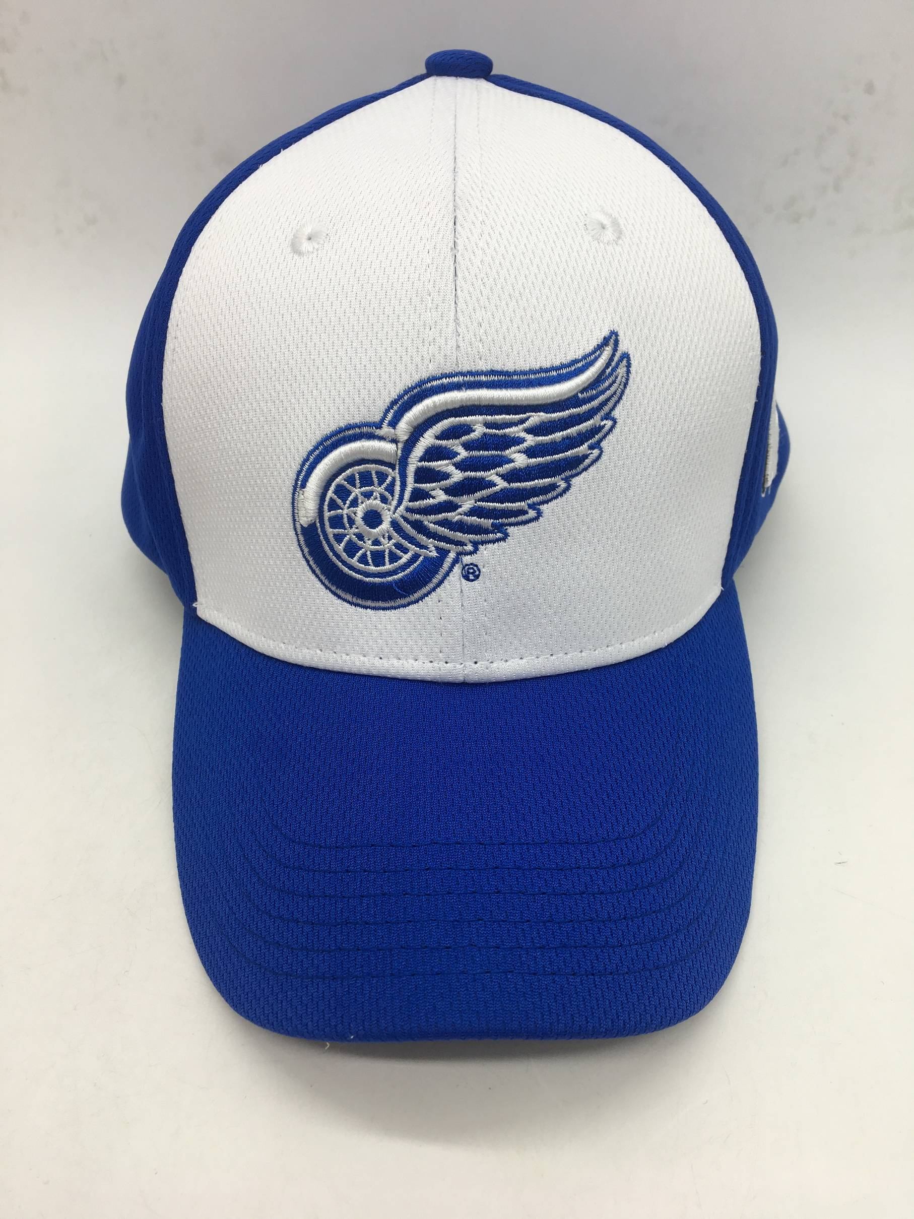 Red Wings & GV Hat