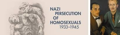 Nazi Persecution of Homosexuals