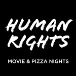 Human Rights Movie & Pizza Nights: Beasts of No Nation on October 15, 2019