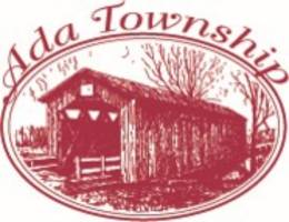 Ada Township Parks