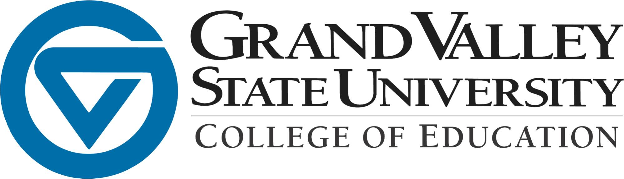 Grand Valley State University College of Education
