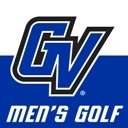 Laker Men's Golf