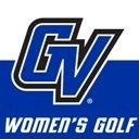 Laker Women's Golf