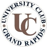 UClub of Grand Rapids