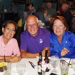 Jack's Waterfront Bistro - 07/15/16