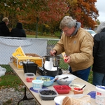 Tailgater: 10/24/15
