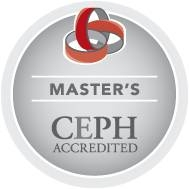 MPH Program Receives Full Accreditation