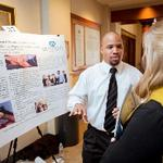 The Academic Conference Fund is now Accepting Requests for FALL 2014 Travel