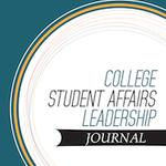 College of Education Launches Student Affairs Journal