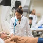 Physician Assistant Studies Program Earns Award
