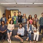2019 Summer Institute in Survey Research Techniques Diversity Fellowship