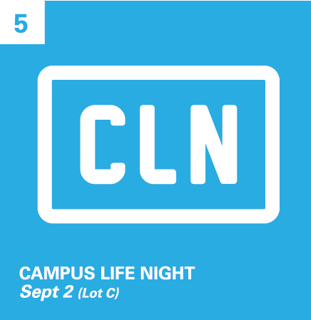 CampusLifeNight