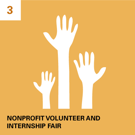 NonProfit Fair