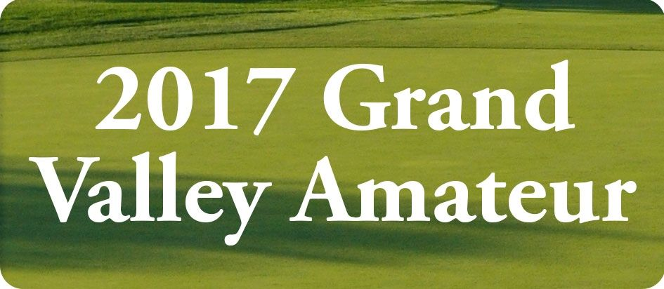 Grand Valley Amateur