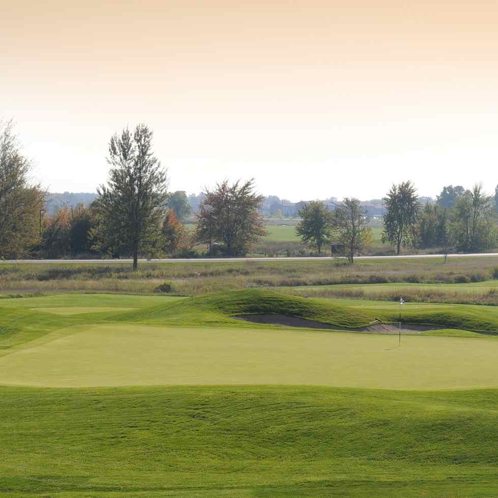Memberships - The Meadows - Grand Valley State University