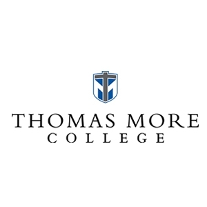 Thomas More College