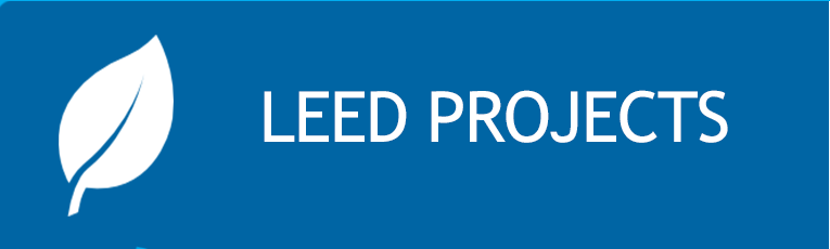 LEED button