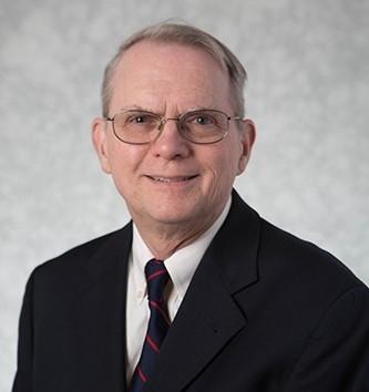 Paul Johnson Ph D School Of Engineering Grand Valley