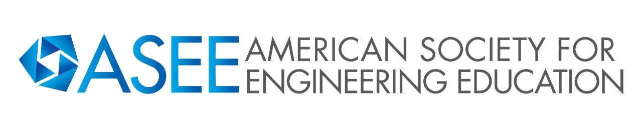 American Society for Engineering Education Logo