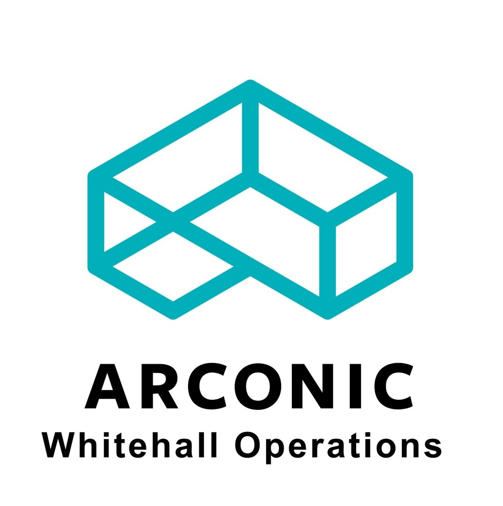 Arconic Whitehall Operations