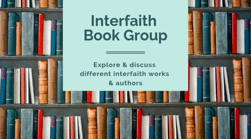 Interfaith Book Group