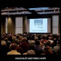 Holocaust and Timely Hope