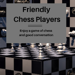 chess on October 2, 2019