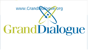 Grand Dialogue Logo