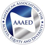 American Association for Access, Equity, and Diversity