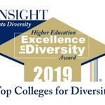 INSIGHT Into Diversity Higher Education Excellence in Diversity (HEED)