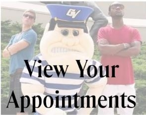 View Your Appointments