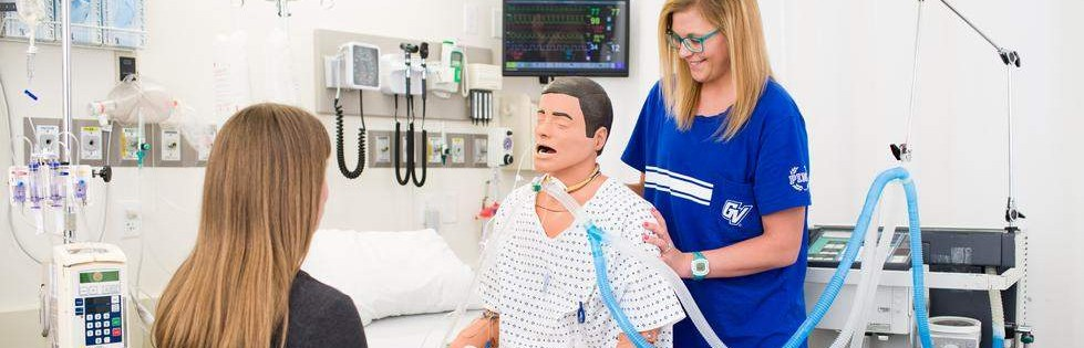 acute care simulation