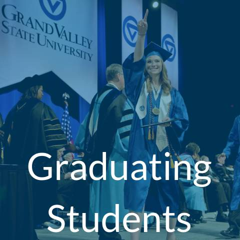 Frederik Meijer Honors College - Grand Valley State University