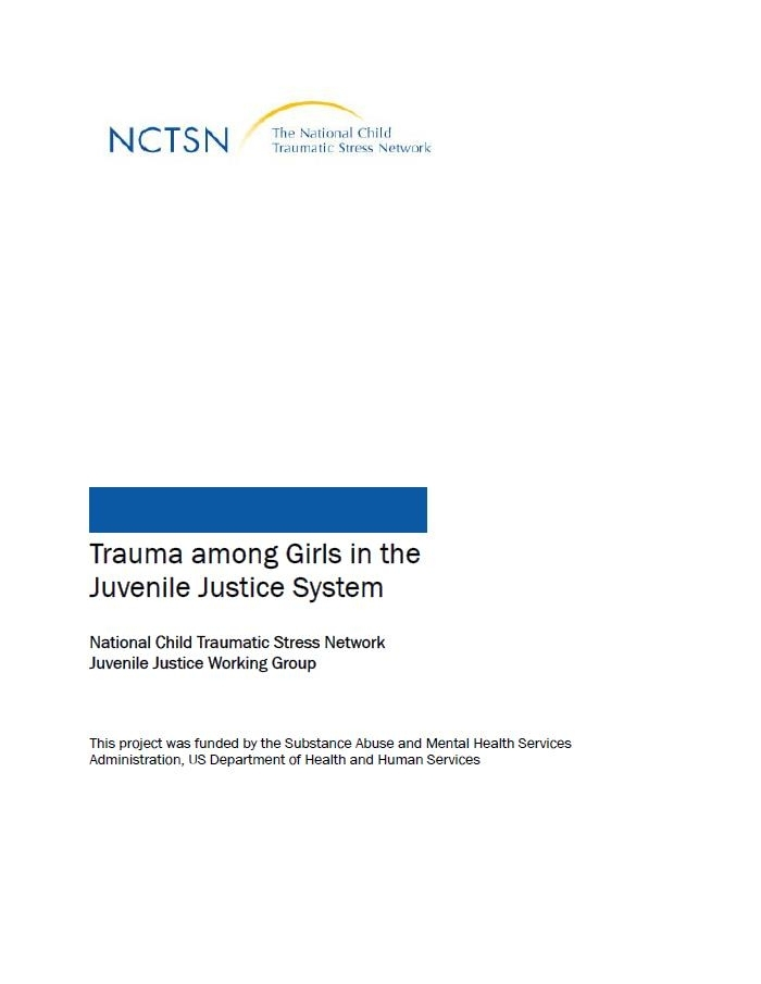 the flaws in the juvenile justice system in the state of massachusetts